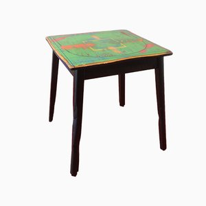 Tavolino da caffè Verdeckte Wirklichkeit di Markus Friedrich Staab