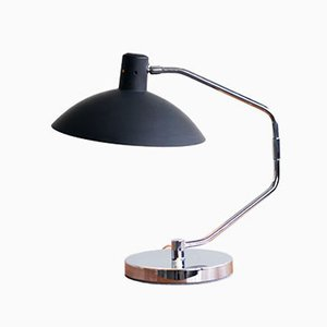 Vintage Desk Lamp by Clay Michie for Knoll International, 1960s