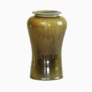 Vase Meiping par Antoine de Vinck, France, 1965