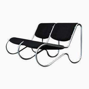 Canapé Modulable, Modèle Snoopy 3600, par Arne Jacobsen, 1971