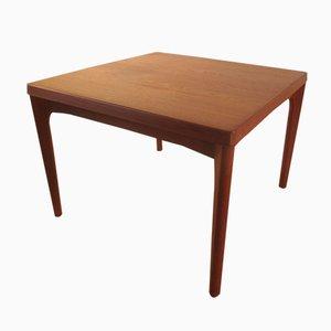 Table Basse par Henning Kjaernulf pour Velje Mobelfabric