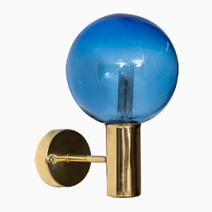 Model V-149 Wall Lamp by Hans-Agne Jakobsson for AB Markaryd, 1950s