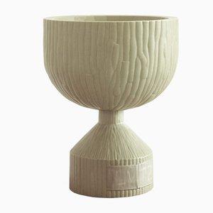 Trophy by Jonas Lutz