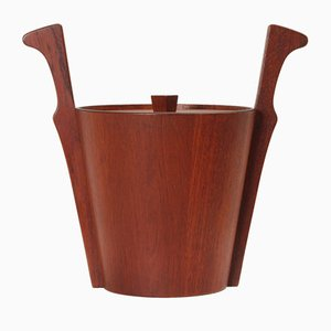 Danish Ice Bucket from Anri Form