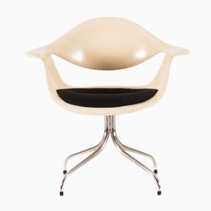 DAF Chair by George Nelson for Herman Miller