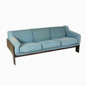 Italienisches Oriolo Drei-Sitzer Sofa von Salocchi für Luigi Sormani, 1960er