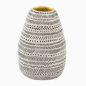 Skep Drop Vase by Atelier KAS