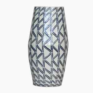 Vase Egal Ouvert par Dana Bechert