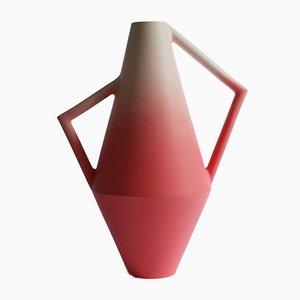 Kora Vase by Studiopepe