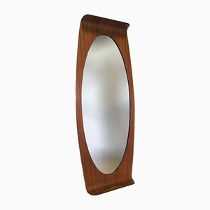 Elliptical Mirror from Campo & Graffi, 1950