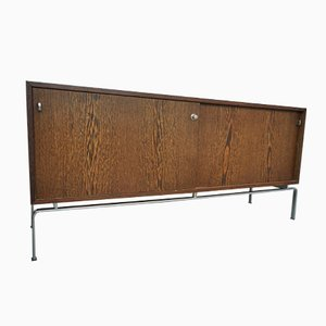 Model 150 Sideboard by Preben Fabricius & Jørgen Kastholm for Kill International