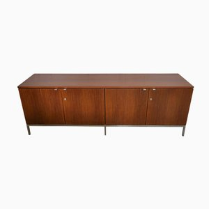 Executive Office Sideboard by Florence Knoll for Knoll International