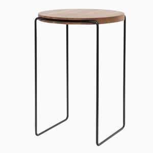 Coffee Table WW13 by Jono Concepts