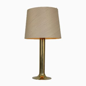 B204 Grand Table Lamp by Hans-Agne Jakobsson for Markaryd Sweden, 1965