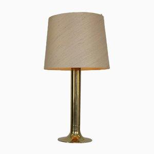 Grande Lampe de Bureau B204 par Hans-Agne Jakobsson pour Markaryd Sweden, 1965