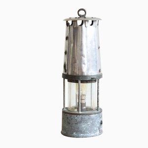 Lampe de Mineur Electrique