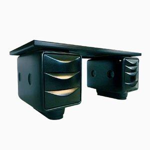 Bureau Desk par Ernst Igl pour Bayer AG, Allemagne, 1970s