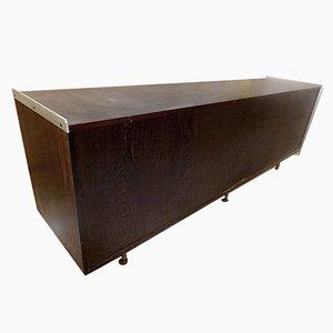 Vintage Italian Sideboard by Alberto Rosetti for Arflex, 1960s