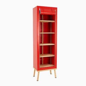 Truecolors Cabinet by Visser & Meijwaard