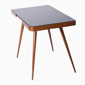 Mid-Century Table by Jiri Jiroutek for Interier Praha, 1960s