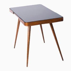 Mid-Century Tisch von Jiri Jiroutek für Interier Praha, 1960er