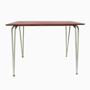 Industrial Desk from Tubax