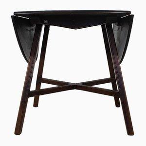 Tavolo da pranzo Goldsmith di Lucian Ercolani per Ercol, 1960