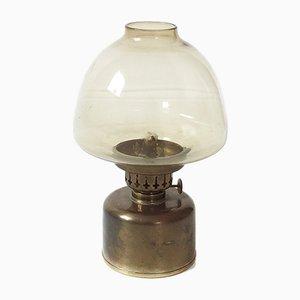 Lampe à Huile par Hans-Agne Jakobsson pour Hans-Agne Jakobsson AB, Suède, 1960s