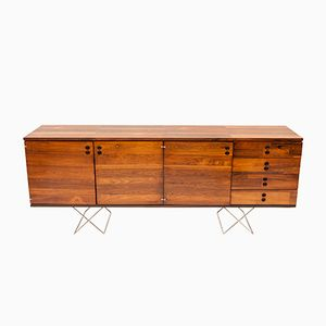 Credenza from Jorge Zalszupin, 1965