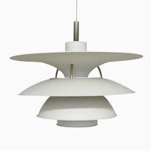 Grande Lampe à Suspension Charlottenburg PH6-6.5 par Poul Henningsen pour Louis Poulsen