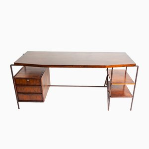 Writing Desk from Martin Eisler and Carlo Hauner, 1950