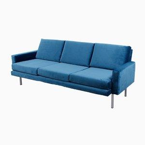 Niederländisches BZ44 Sofa von Martin Visser für 't Spectrum, 1960er