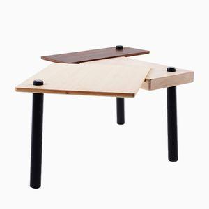 Cubii Table by Nir Meiri