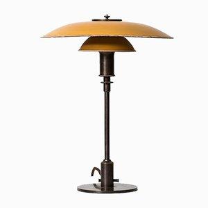 Lámpara de mesa PH 3½ /2 de Poul Henningsen para Louis Poulsen