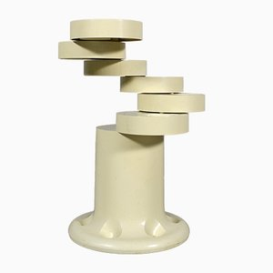 Italian Pluvium Umbrella Stand by Giancarlo Piretti for Anonima Castelli, 1970s