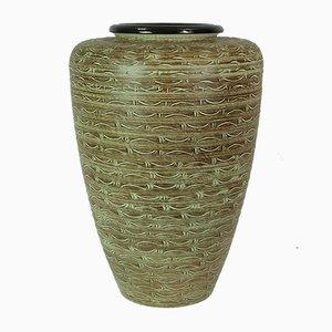 Grand Vase Modèle 254/45 de Dümler & Breiden, 1950s