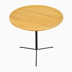 Side Table by Osvaldo Borsani, 1950s