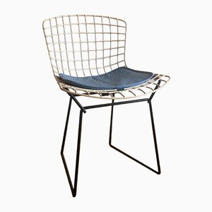 Sedia da bambino di Harry Bertoia per Knoll International