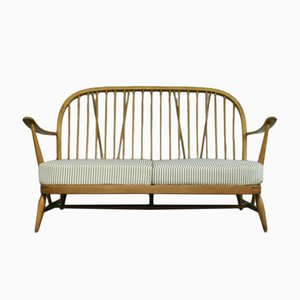 Two-Seater Sofa from Ercol
