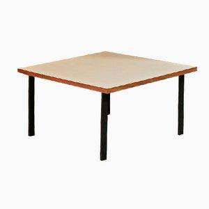 Tavolino serie Japanese Mid-Century di Cees Braakman per Pastoe