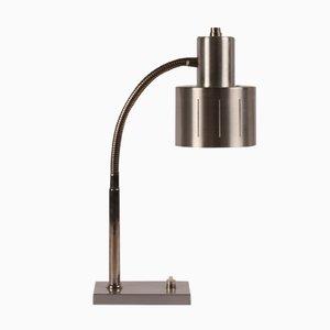 Scandinavian Modern Desk Lamp, 1970s
