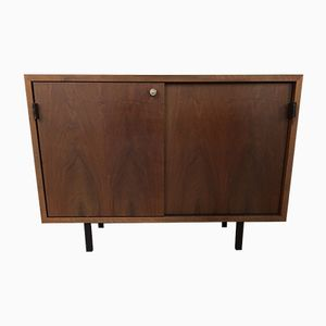 Swiss Sideboard by Florence Knoll for Knoll International, 1960s