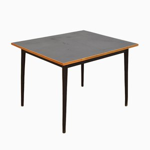 Swiss Dining Table from Horgen Glarus, 1950s