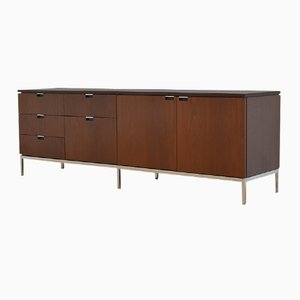 American Sideboard by Florence Knoll for Knoll, 1950s