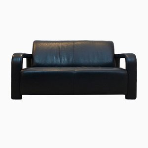 Italian Two-Seater Sofa from Marinelli