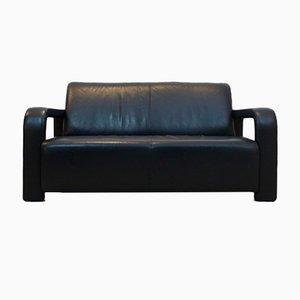 Italienisches Zwei-Sitzer Sofa von Marinelli