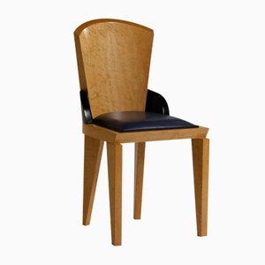 MG 1 Chair by Michael Graves for Sawaya & Moroni, 1989