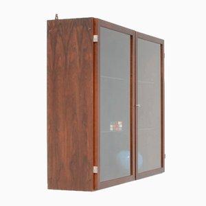 Mueble de pared vintage de V-Form
