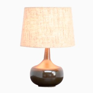 Ceramic Table Lamp by Rosenthal Studio Linie, 1970s