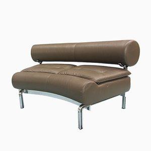 Sofa Element by Horst Brüning for Kill International